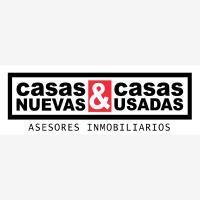 Casas Nuevas y Casas Usadas