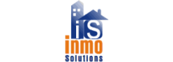 Inmo Solutions Sas