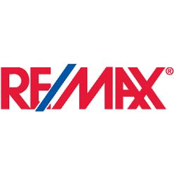 Remax Integra