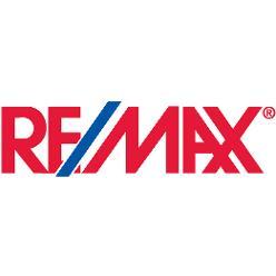 Remax Integra