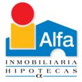 Alfa Inmobiliaria Vittal