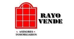 Rayo Vende