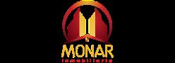 Monar Inmobiliaria