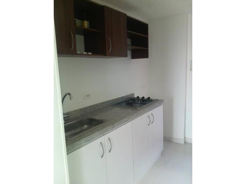 Apartamento en Arriendo en Tocancipá, Cundinamarca