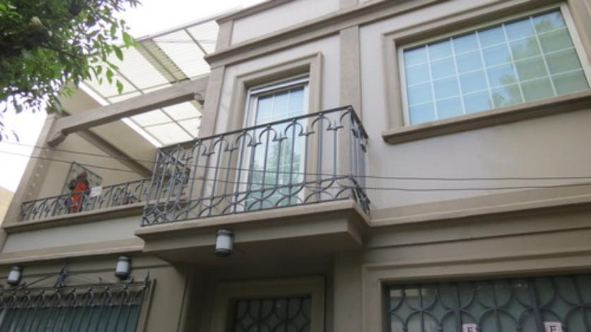 Casa en renta Cuauhtémoc, Cuauhtémoc, Distrito Federal (cdmx)