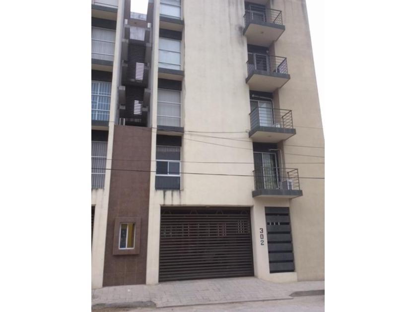 Departamento en Renta Trueba, Tampico