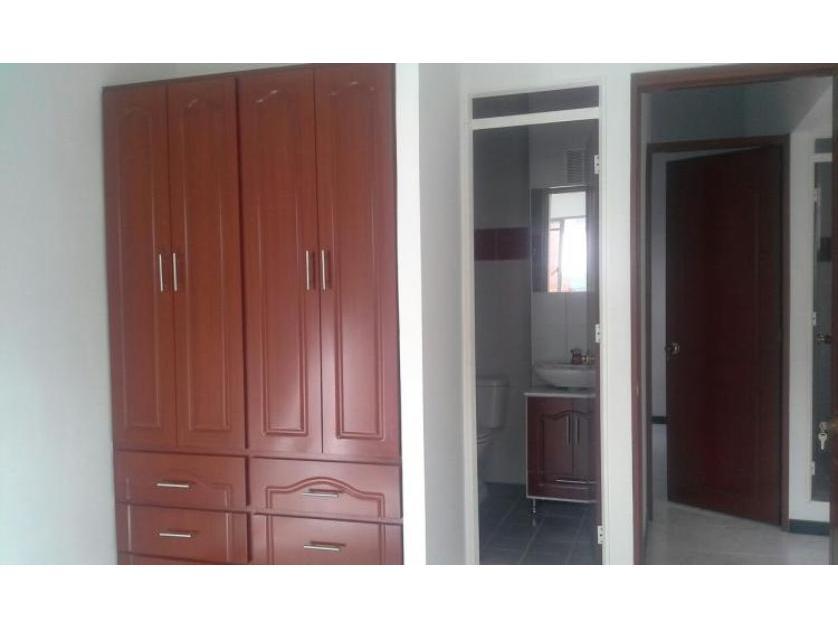 Apartamento en Venta Fusagasugá, Cundinamarca