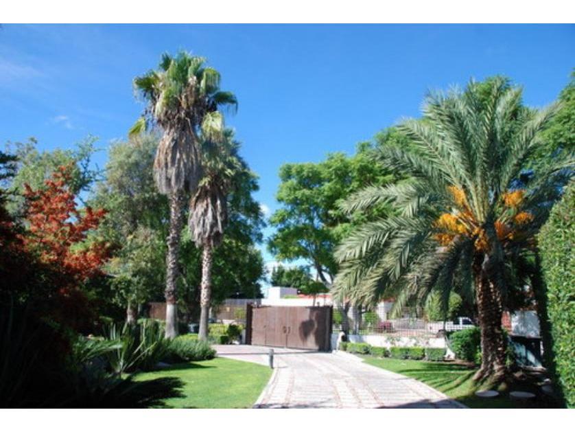 Casa en Venta Laureles, Colonia Jurica, Santiago De Querétaro