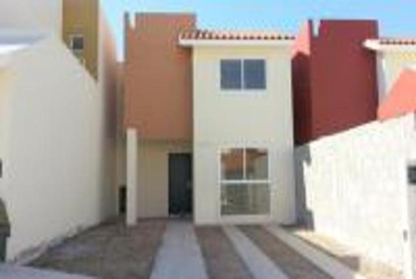 Casas econ micas en renta en culiac n rosales for Alquiler de casas en rosales sevilla