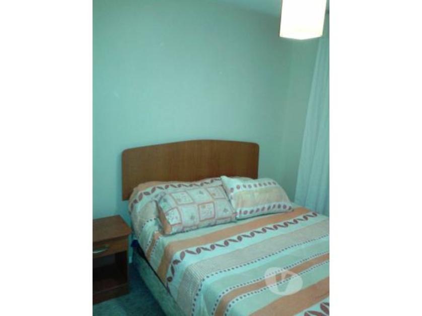 Casa en Arriendo Coquimbo, Elqui