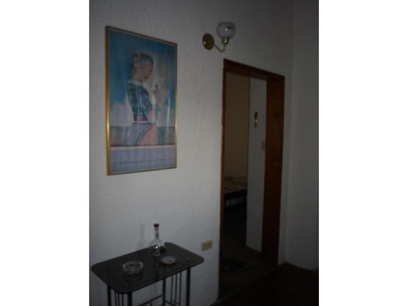 Apartamento en Arriendo La Calera, Cundinamarca