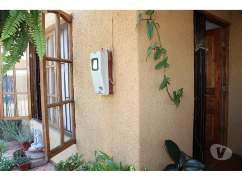 Casa en Venta Los Andes, Valparaíso (región V)