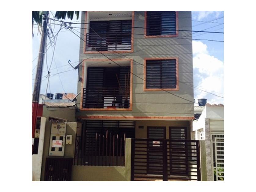 Edificio en Venta Villavicencio, Meta
