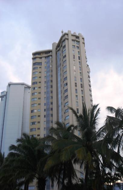 Departamento en Venta Estrella Del Mar, Acapulco, Club Deportivo, Acapulco De Juárez
