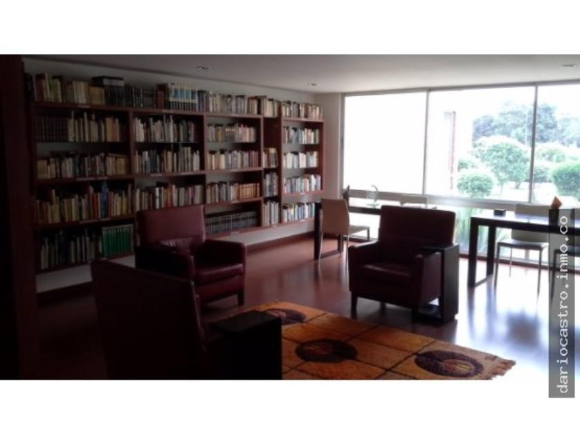 Apartamento en Venta en Chía, Cundinamarca