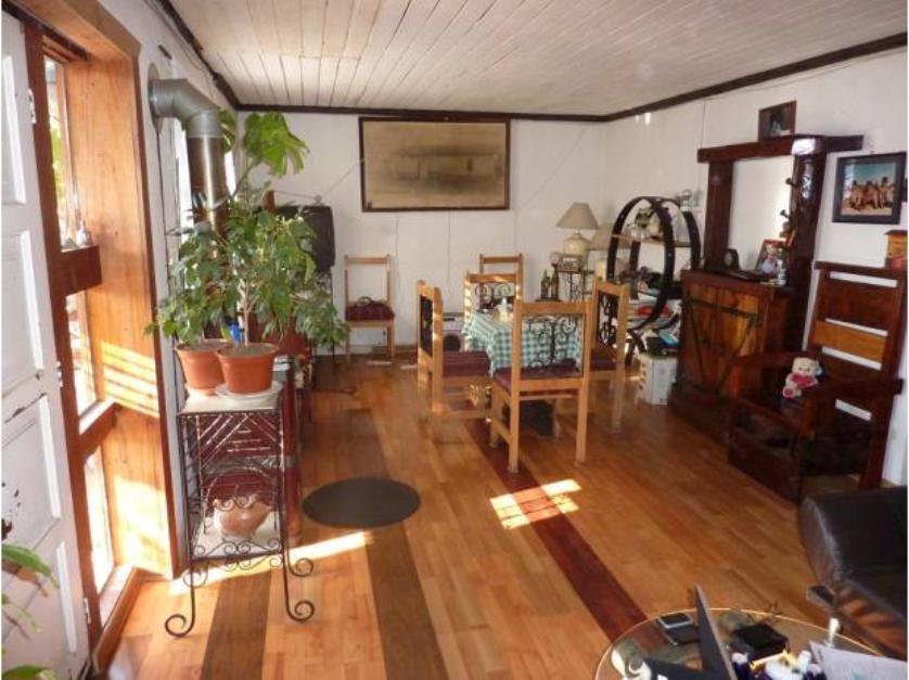 Casa en Arriendo Pudahuel, Santiago