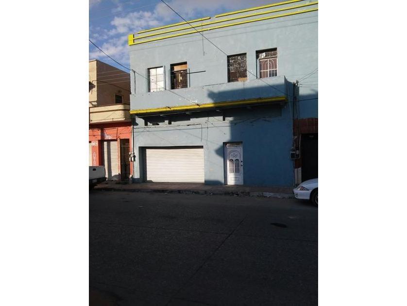 Departamento en Venta Tinaco, Ciudad Madero