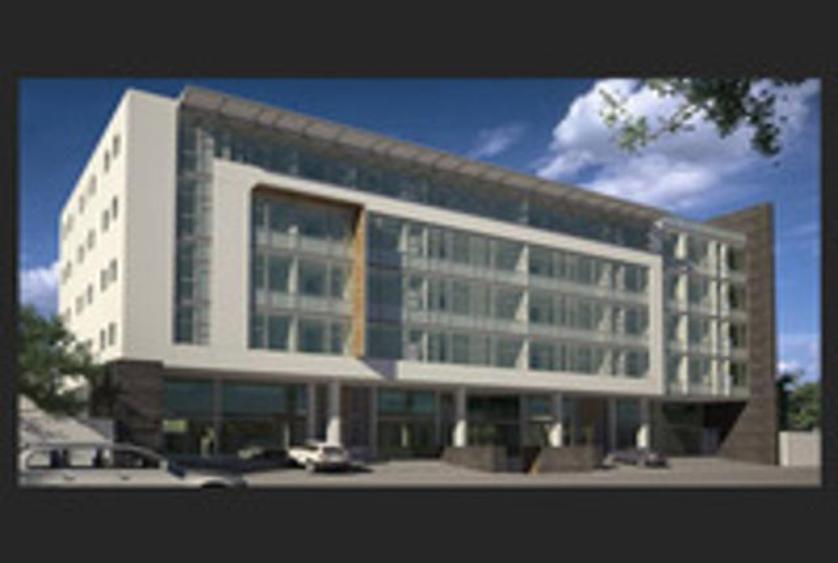 Departamento en Renta Junco De La Vega, Tecnológico, Monterrey