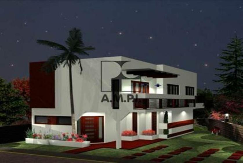 Casas en venta en tlaxcala centro tlaxcala de xicoht ncatl - Casa en sabadell centro ...