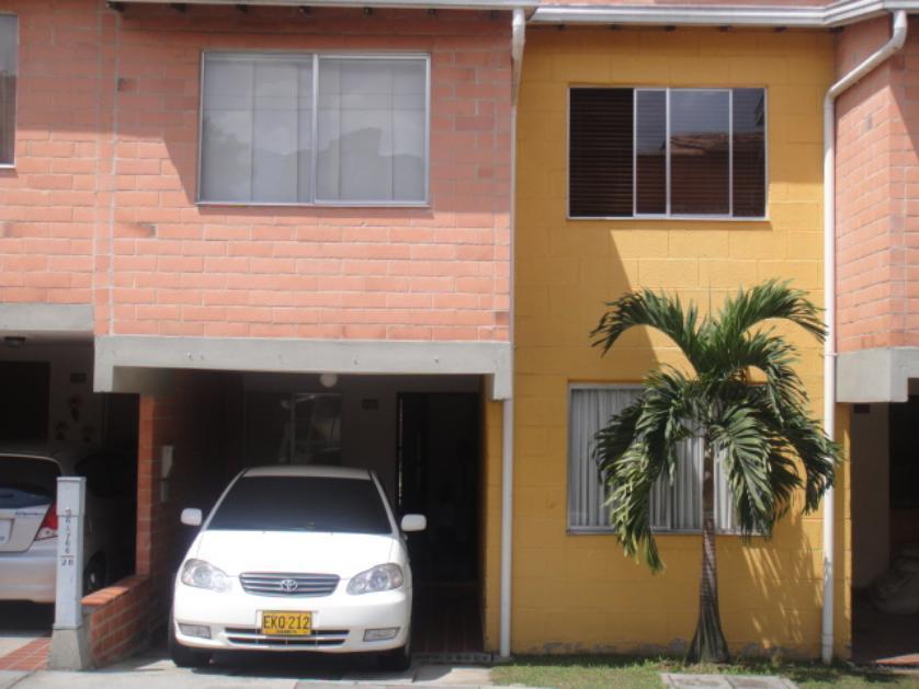 Casa en Venta en Itagüí, Antioquia