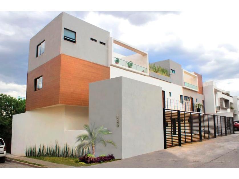 Departamento en Venta Avenida Tecnica 154, Universitaria, San Luis Potosí