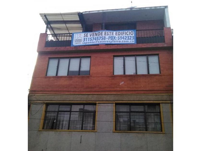 CASA en VENTA en Bogota Rionegro