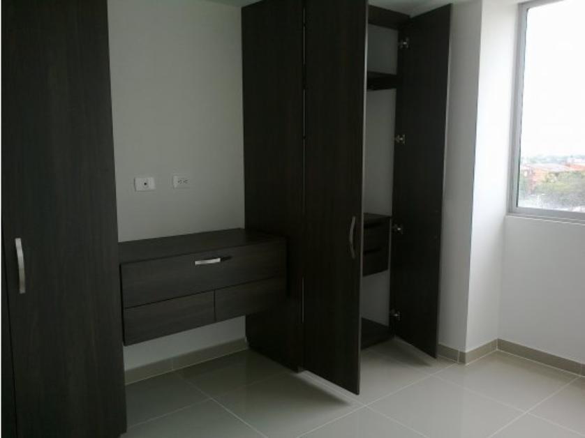 Apartamento en Arriendo Ibague, Tolima