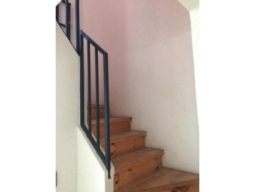 Casa en Arriendo Enea , Pudahuel, Santiago