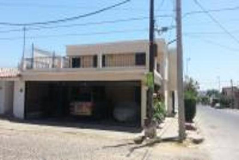 Renta de casas en culiac n rosales casas p gina 3 del for Casas en renta culiacan
