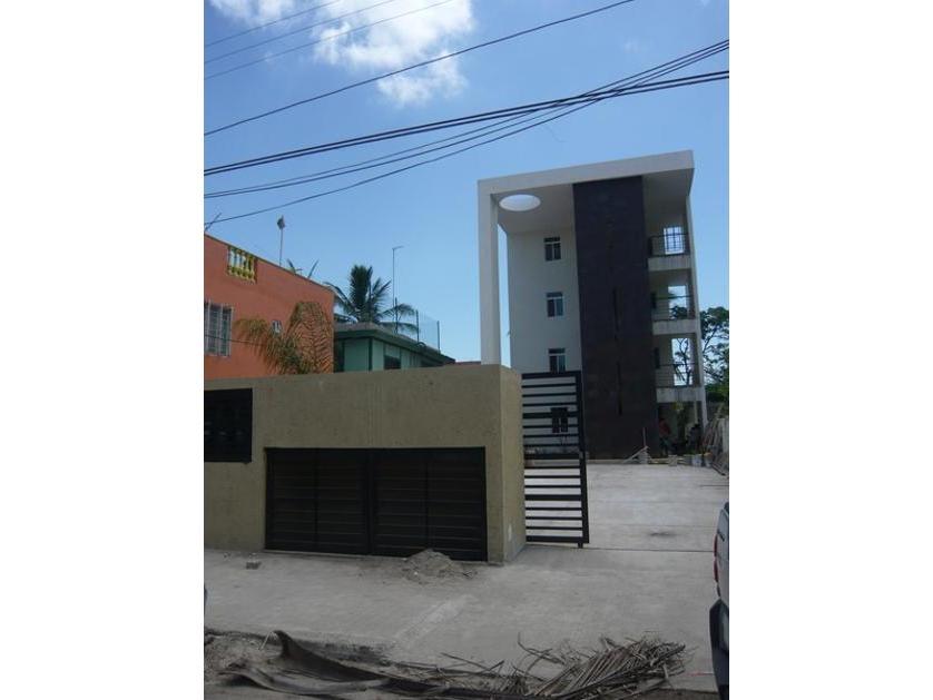Departamento en Venta Enrique Cárdenas Gonzalez, Tampico