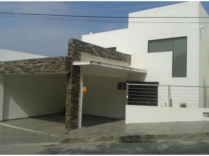 Casas en renta en tampico tamaulipas for Alquiler de casas en rosales sevilla