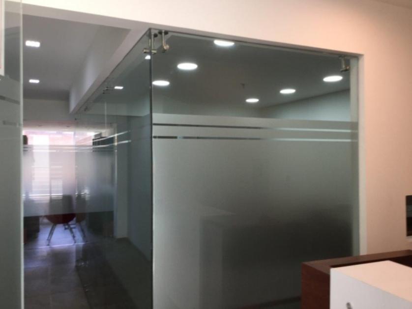 Arriendo/Venta de OFICINAS en BOGOTA