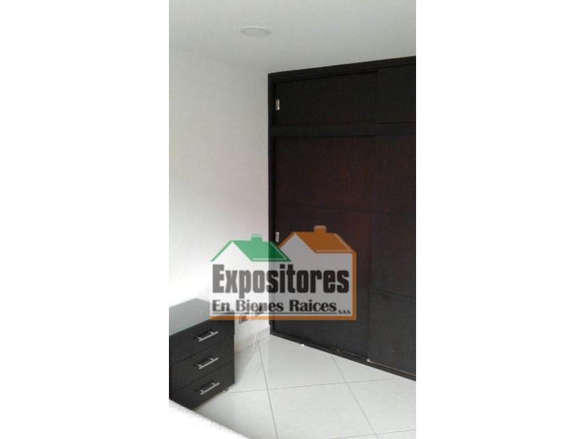 Apartamento en Venta Ubicado en ENVIGADO Codigo 592