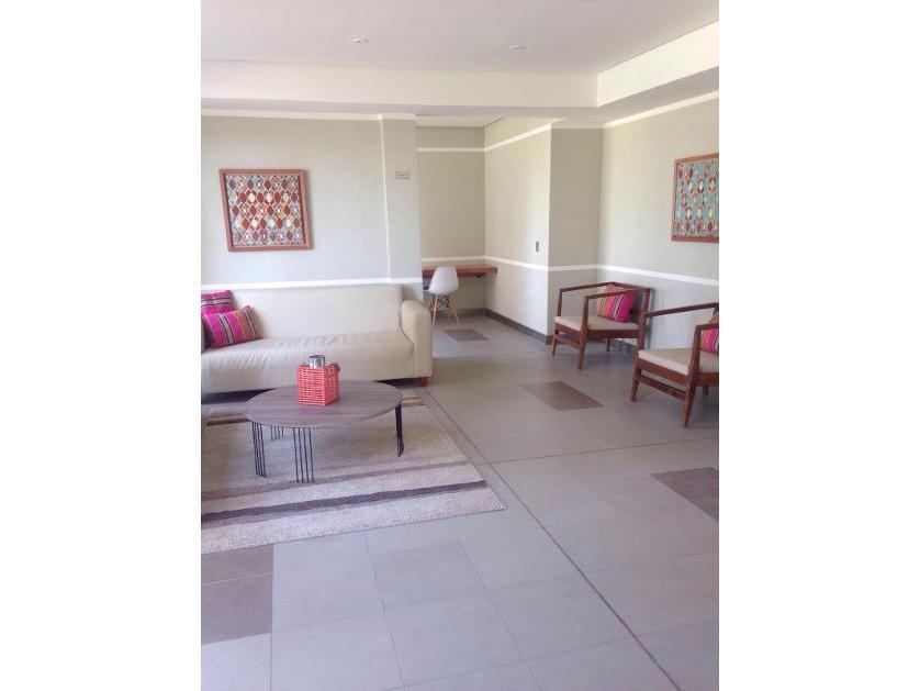 Departamento en Arriendo Peñuelas , Coquimbo, Elqui