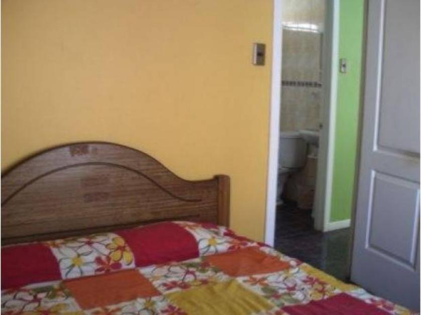Casa en Arriendo Caldera, Copiapó