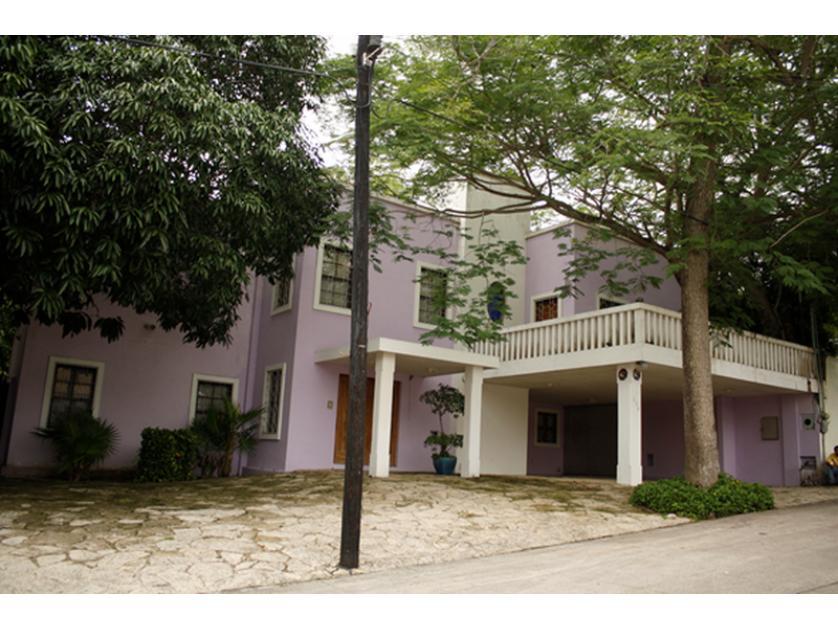 Renta casa en gil y s enz el guila villahermosa rcr1063 285 - Casas alquiler aguilas ...