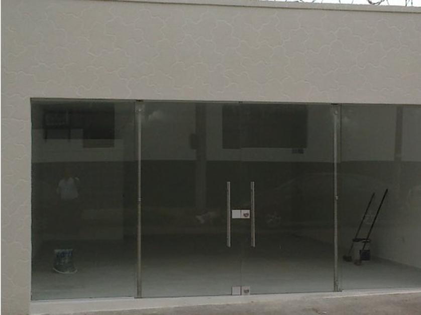 Local Comercial en Arriendo Ibague, Tolima