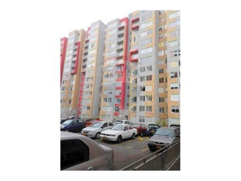 Venta de Apartamento en Suba,Bogota