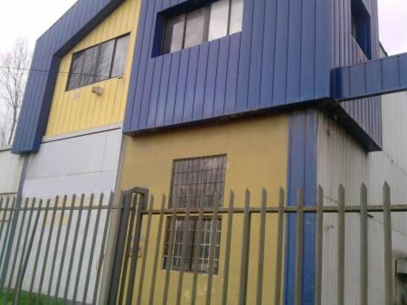 Casa en Arriendo Villa Alemana, Valparaíso