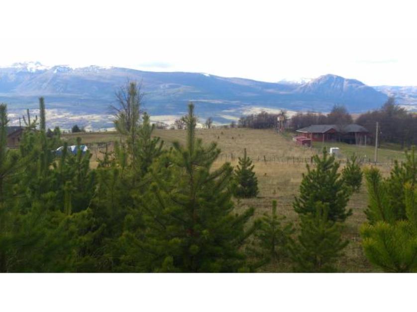 Casa en Venta Coyhaique