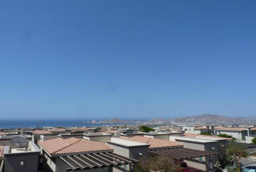 Casa en renta San José Del Cabo, Baja California Sur