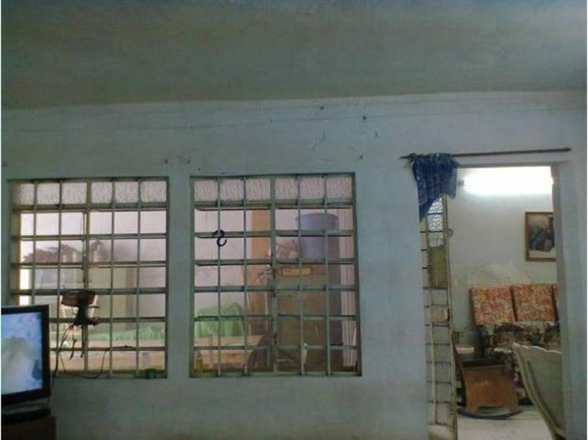 Casa uso de suelo en Venta 62 # 429 A X 49 Y 53, Mérida Centro, Mérida