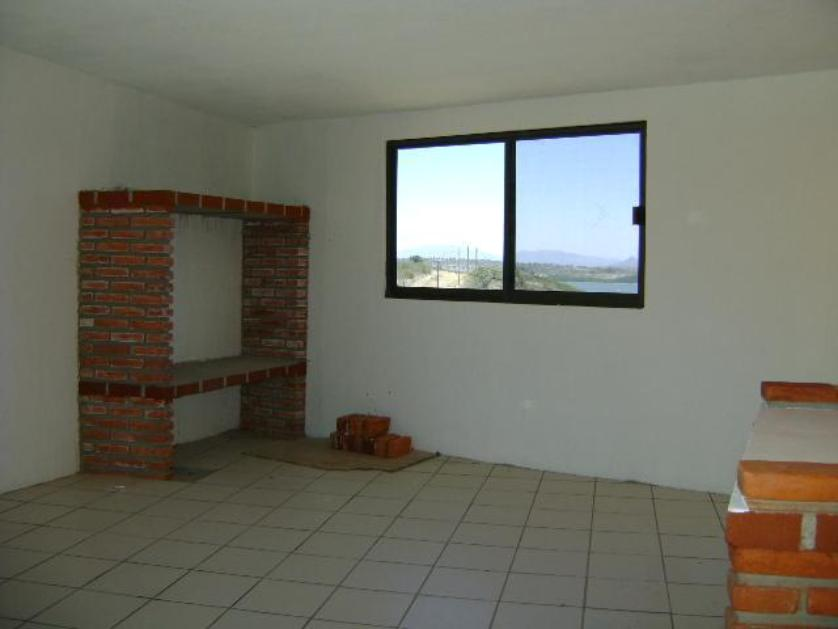 Casa en Venta Rio Usumacinta, Presa Escondida, Tepeji De Ocampo
