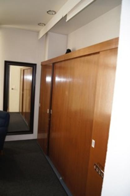Departamento en Renta Zamora, Colonia Condesa, Cuauhtémoc, Distrito Federal (cdmx)