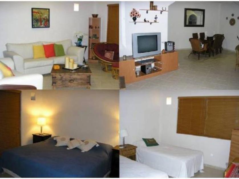 Departamento en Renta Av. 12 Norte., Playa Del Carmen Centro, Playa Del Carmen