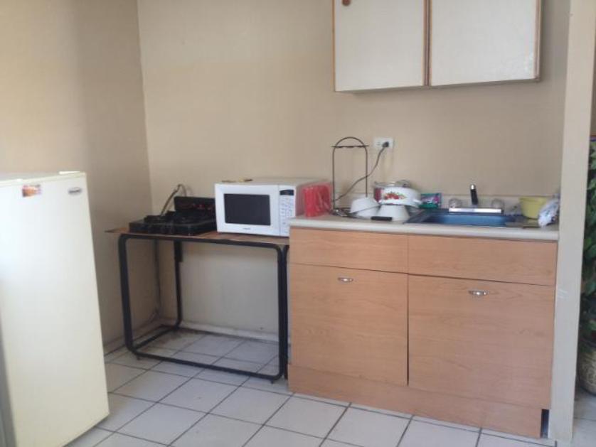 Casa en condominio en Renta Canteras De San José, Zona Centro, Aguascalientes