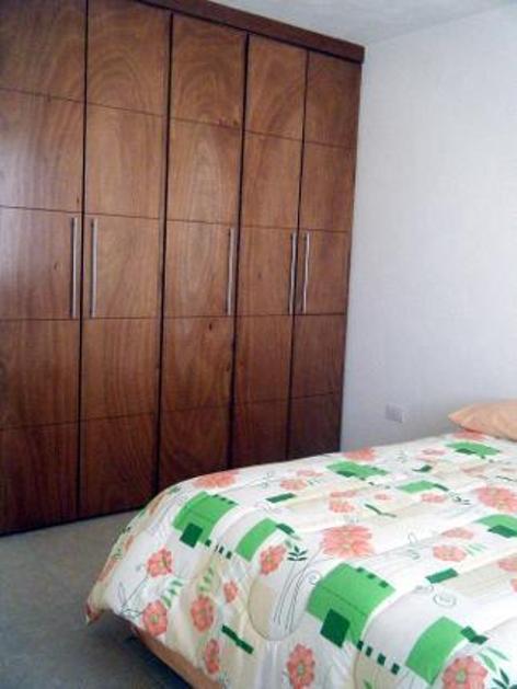Departamento en Renta San Andres, Zona Centro, Aguascalientes