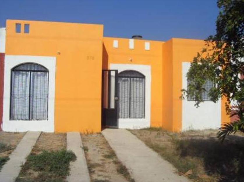 Casas en renta en colima for Alquiler casa en umbrete sevilla