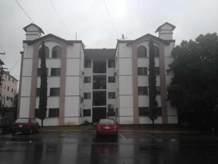 Departamento en Venta Anibal 505, Cumbres 5 Sector A, Monterrey