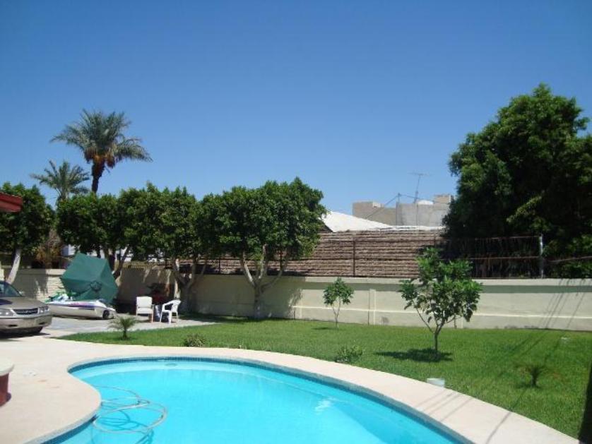 Venta casa en los pinos mexicali 2302000003 for Jardin xochimilco mexicali